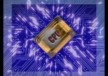 Embedded thumbnail for Personal Computers